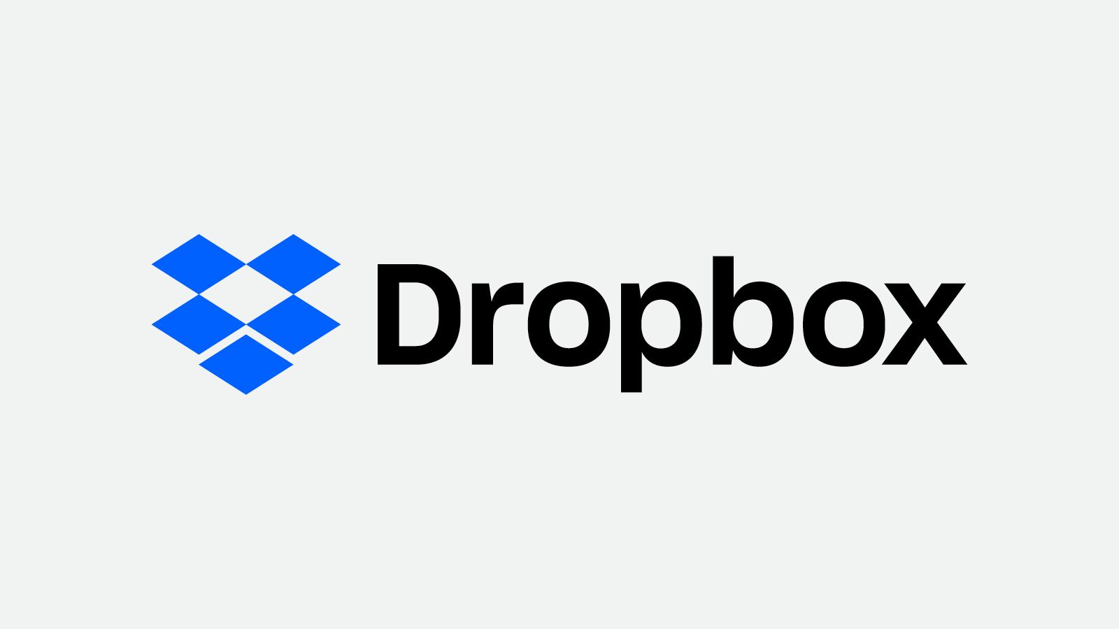 Sincronización con Dropbox
